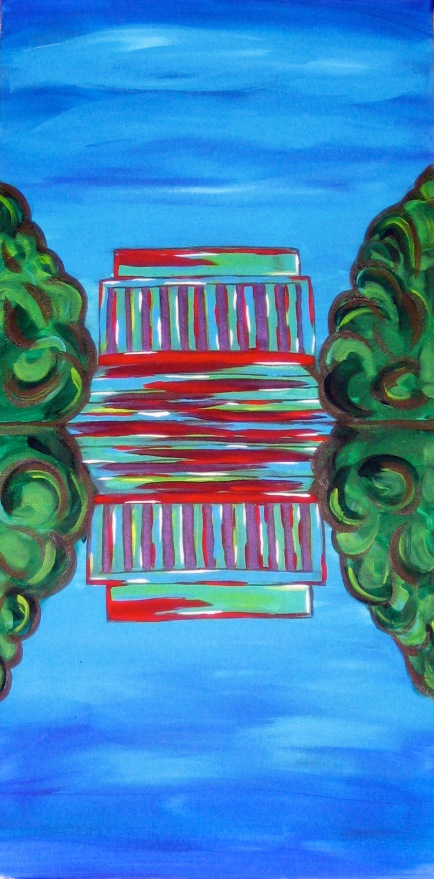 """Reflection 